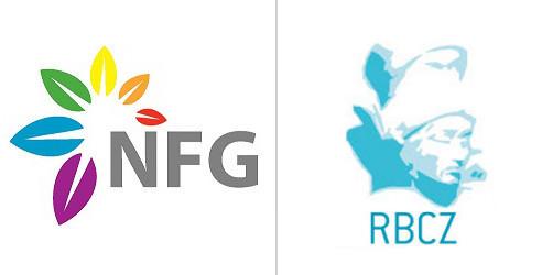 logo nfg-rbcz
