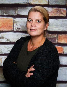 relatietherapie-twente-jacquelien-van-der-veen