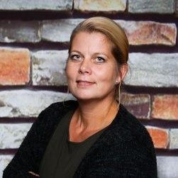 Psycholoog Twente